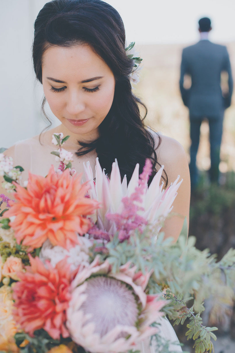 pastel-floral-wedding-of-the-wedding-15.jpg