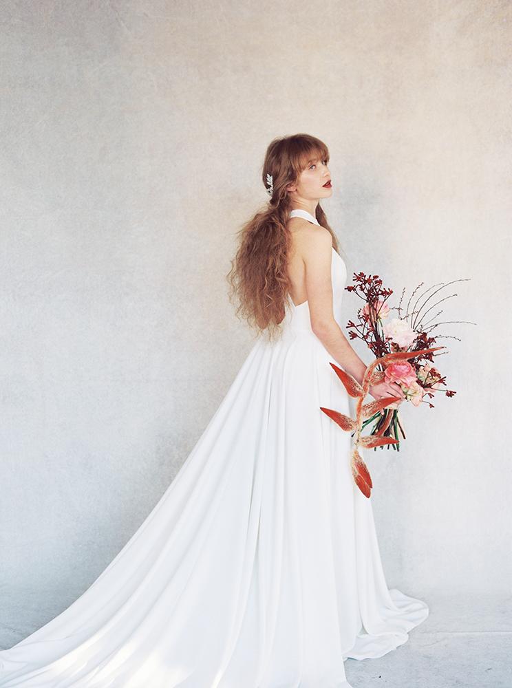bridal4web2.jpg