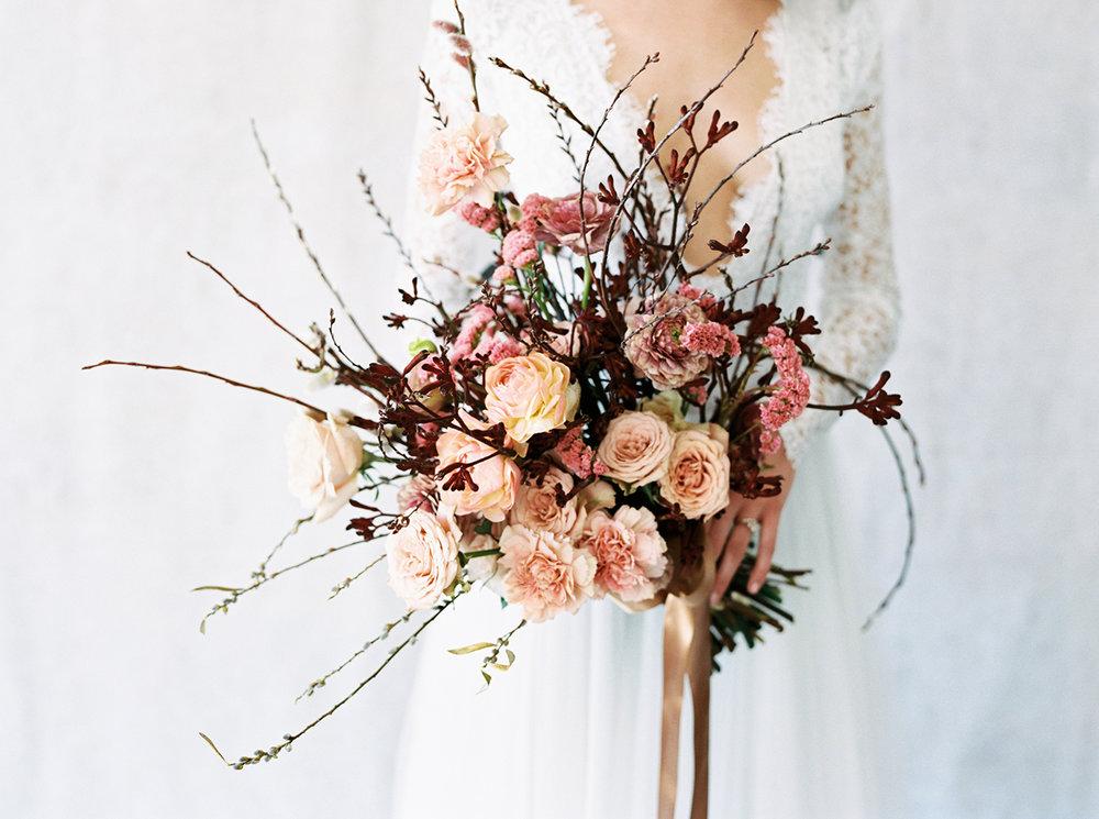 bridal4web7.jpg