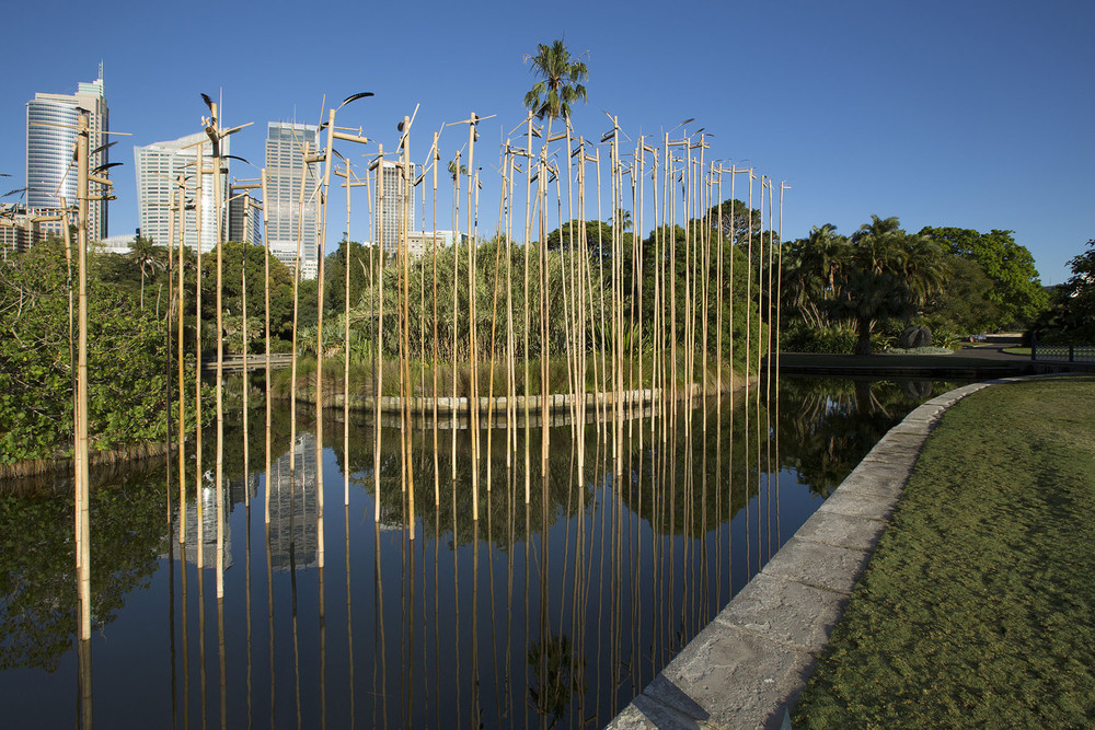 BG_CU_Sculpture_CloseUp_Pond_3.jpg