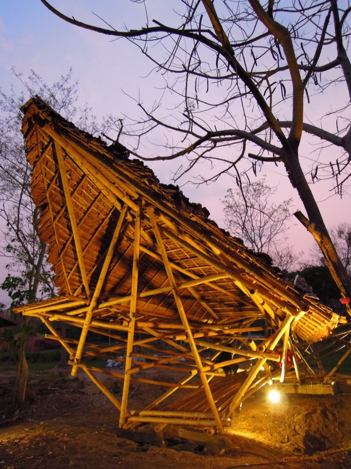 bambooroo4.jpg