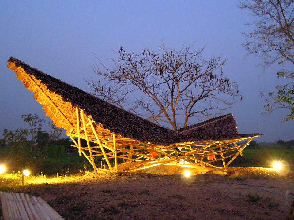 bambooroo5.jpg
