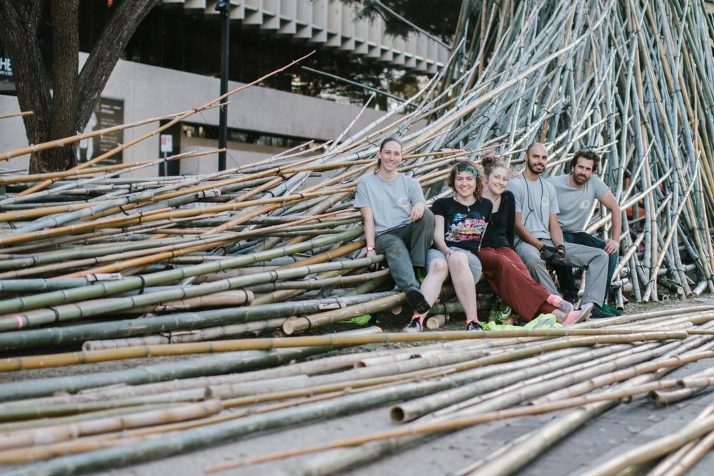 Brisbane Festival292.jpg