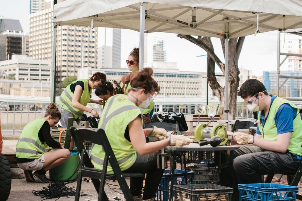 Brisbane Festival058.jpg
