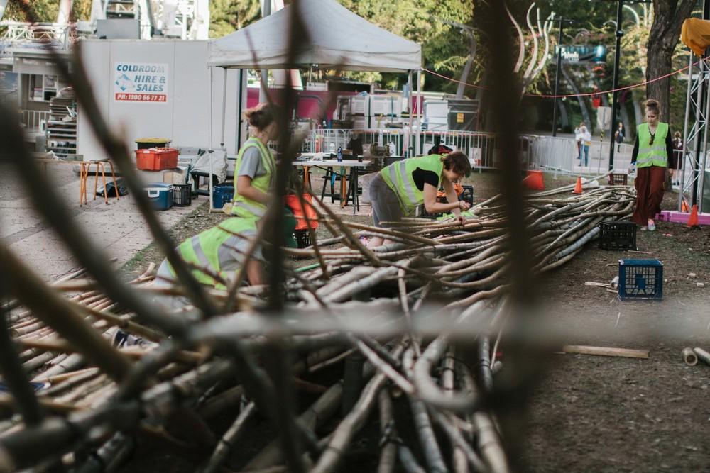 Brisbane Festival267.jpg