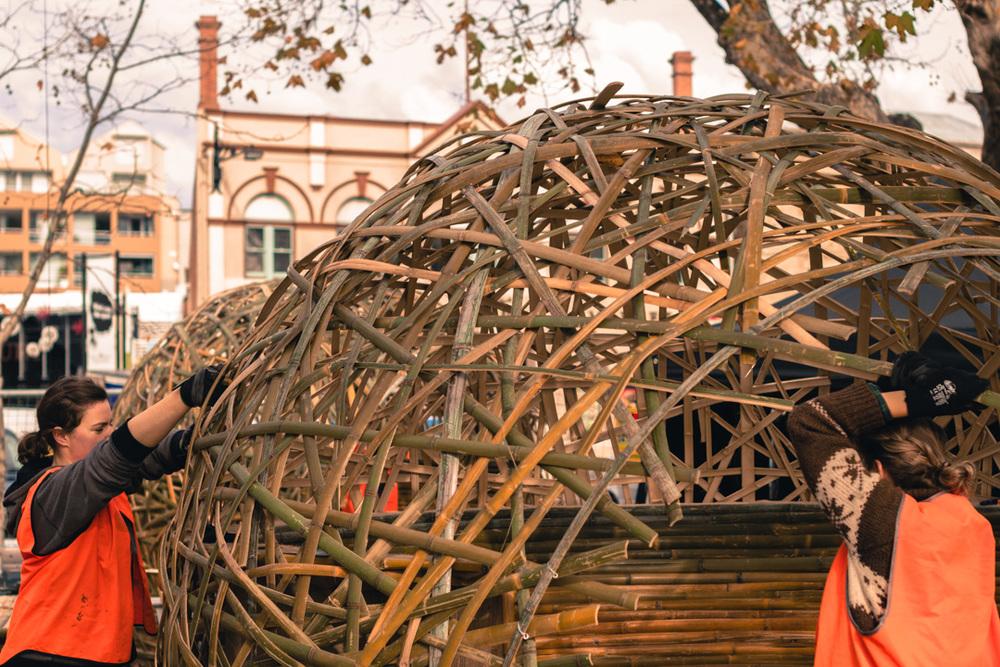 Hot house building_photography Mercurio Alvarado (15 of 40).jpg