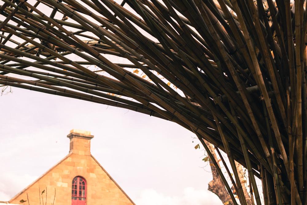 Hot house building_photography Mercurio Alvarado (26 of 40).jpg