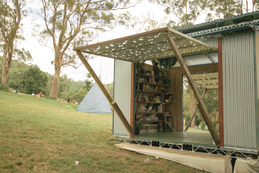 Chai tent - library of leaves_-13.jpg