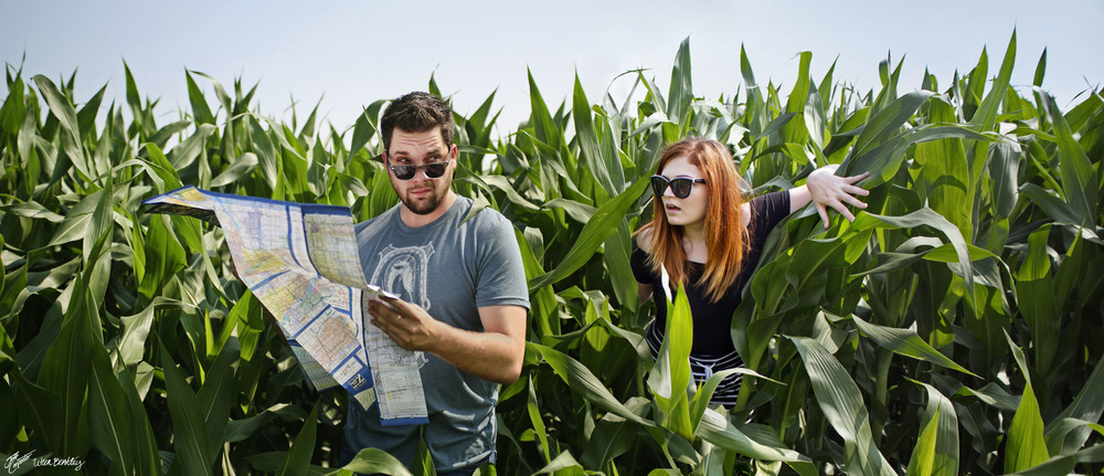 Lost in the Corn Final.jpg