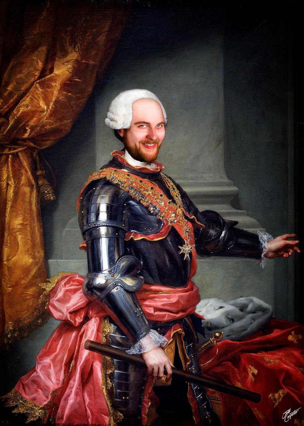 Aristocrat Dave.jpg