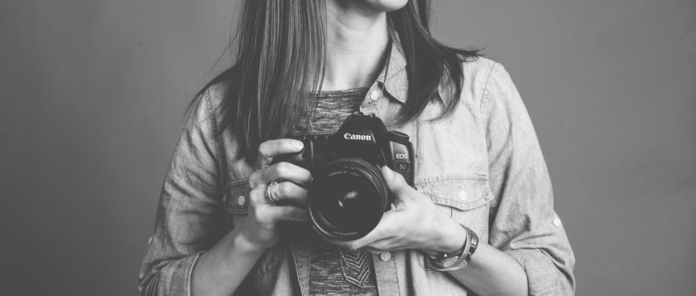 Jessica-Shiflett-Photography-Newborn-Family-Documentary-Photos-Knoxville-Tennessee2