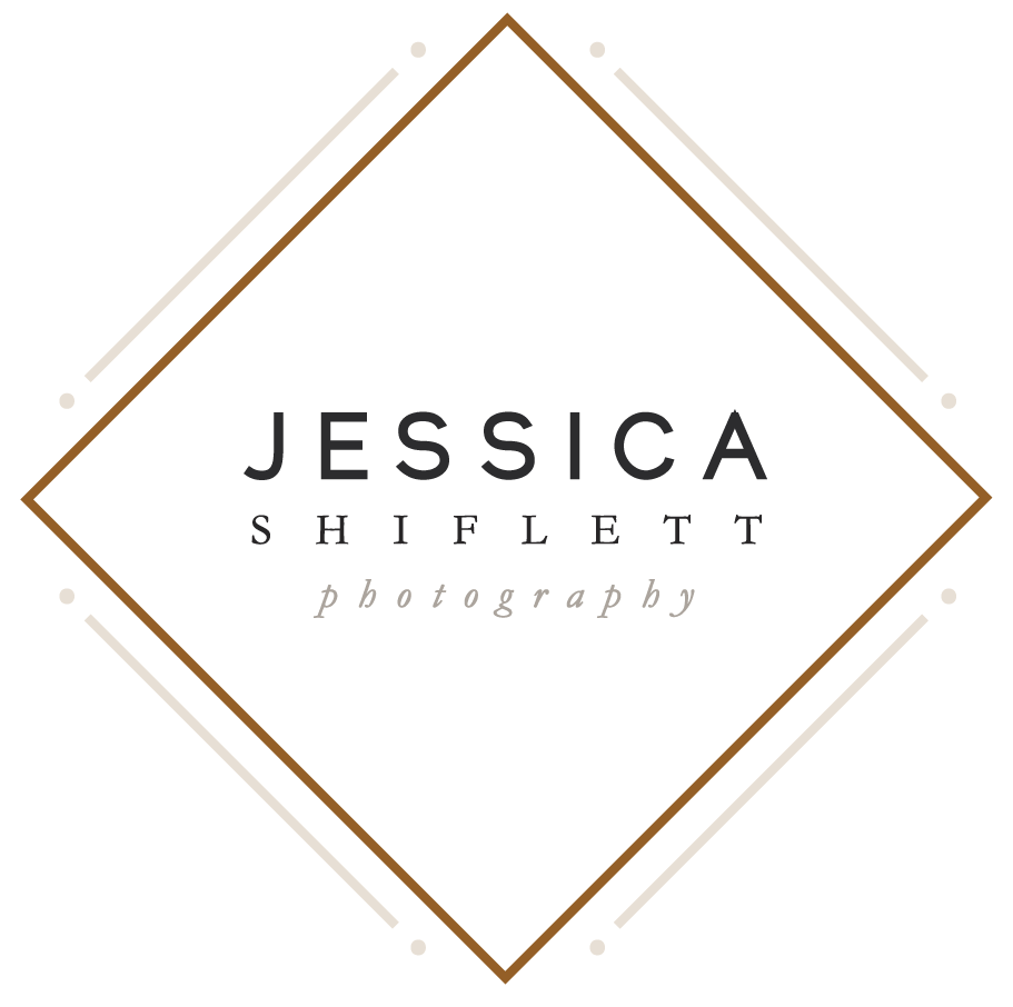 Jessica Shiflett Photography