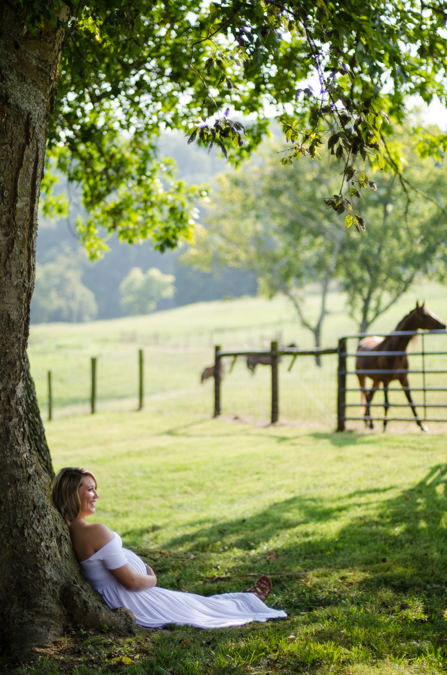 Cody & Kayrin Duke Maternity Session-9.jpg