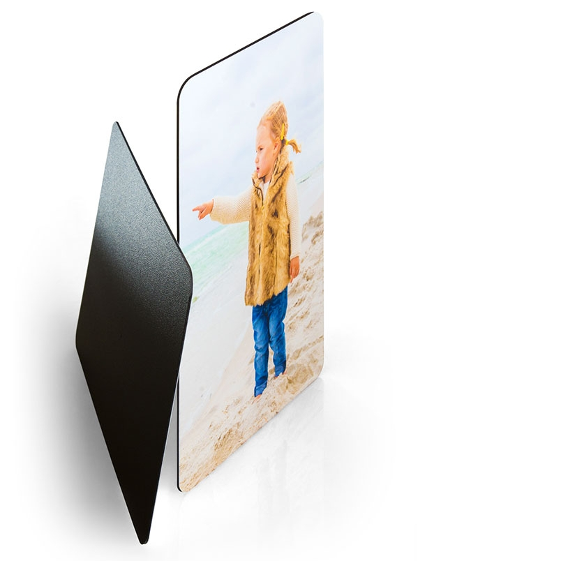 FLUSH MOUNT PRINTS - Mounted onto an eco-friendly material, these prints have a much more rigid substrate core. They have a smooth, flat viewing surface, solid weighty feel and unmatched durability. Available in all standard & square sizes.