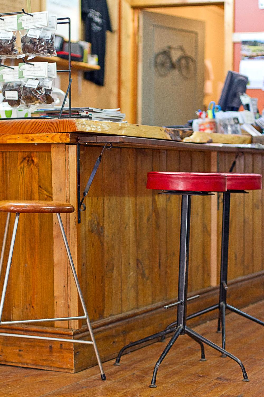 15 Bike Cafe.jpg