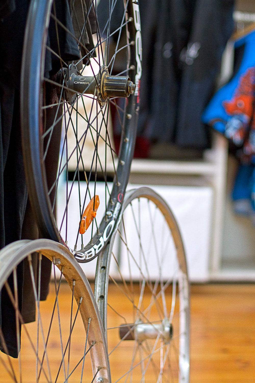 16 Bike cafe.jpg