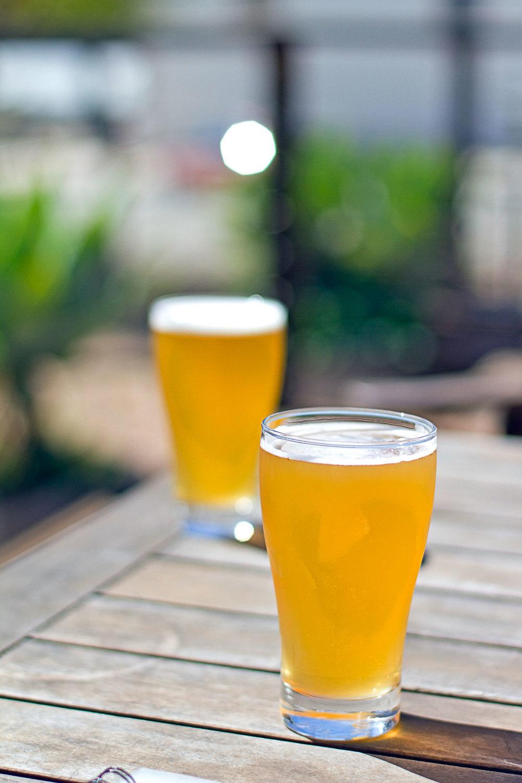 17 Beer.jpg