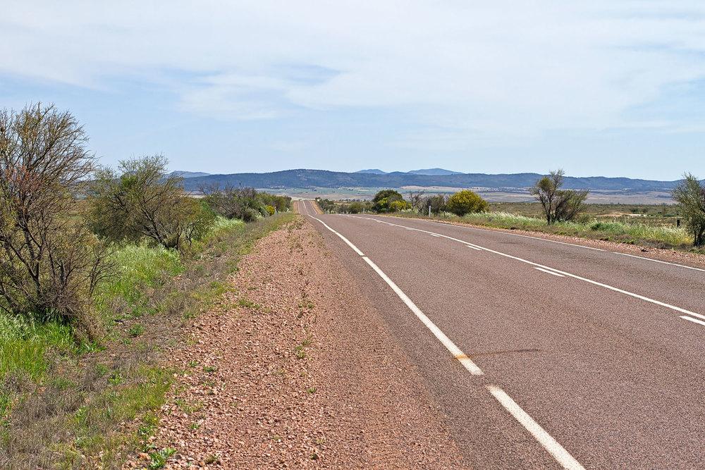 2 long road.jpg