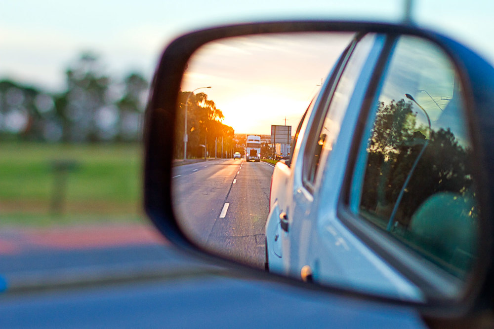 22 sunset in side mirror.jpg