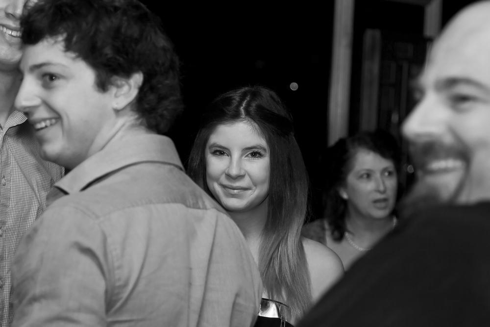 Tanya & Matts Engagement 001 BW.jpg