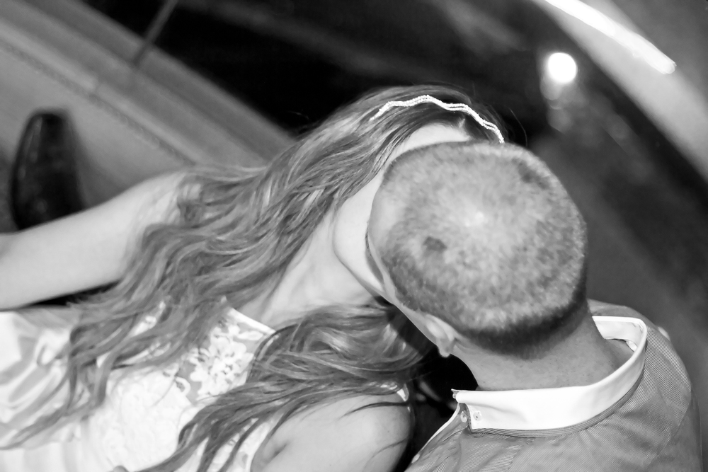 Tanya & Matts Engagement 054 BnW.jpg