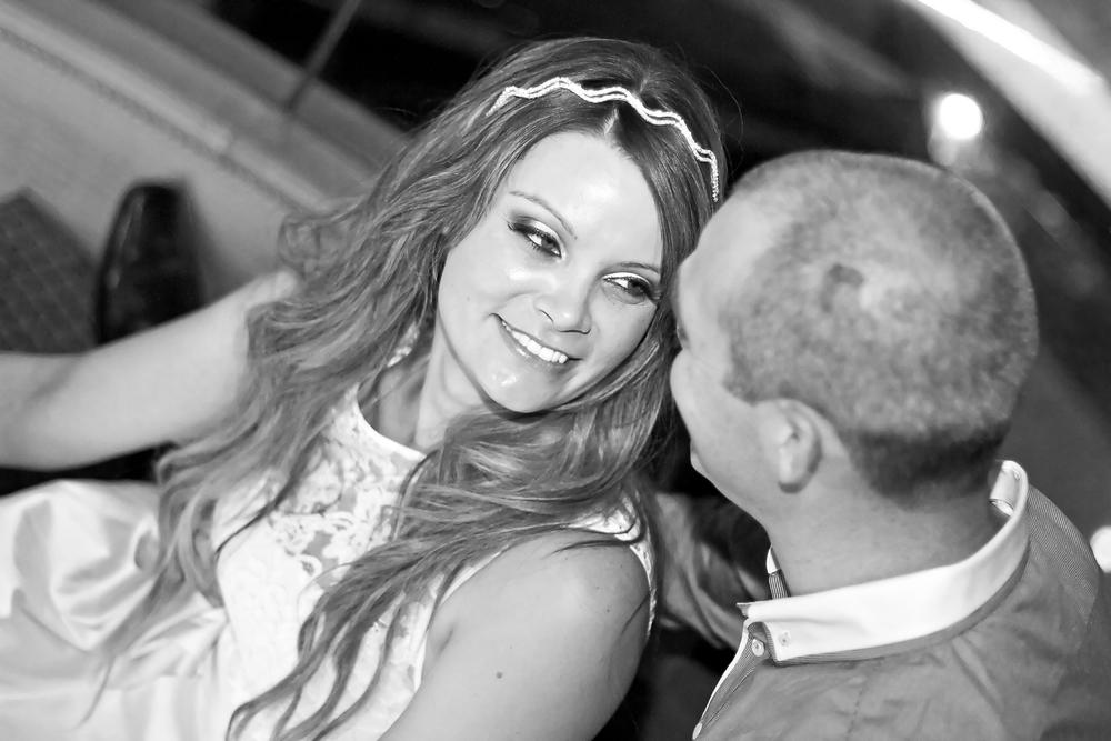 Tanya & Matts Engagement 055 BnW.jpg