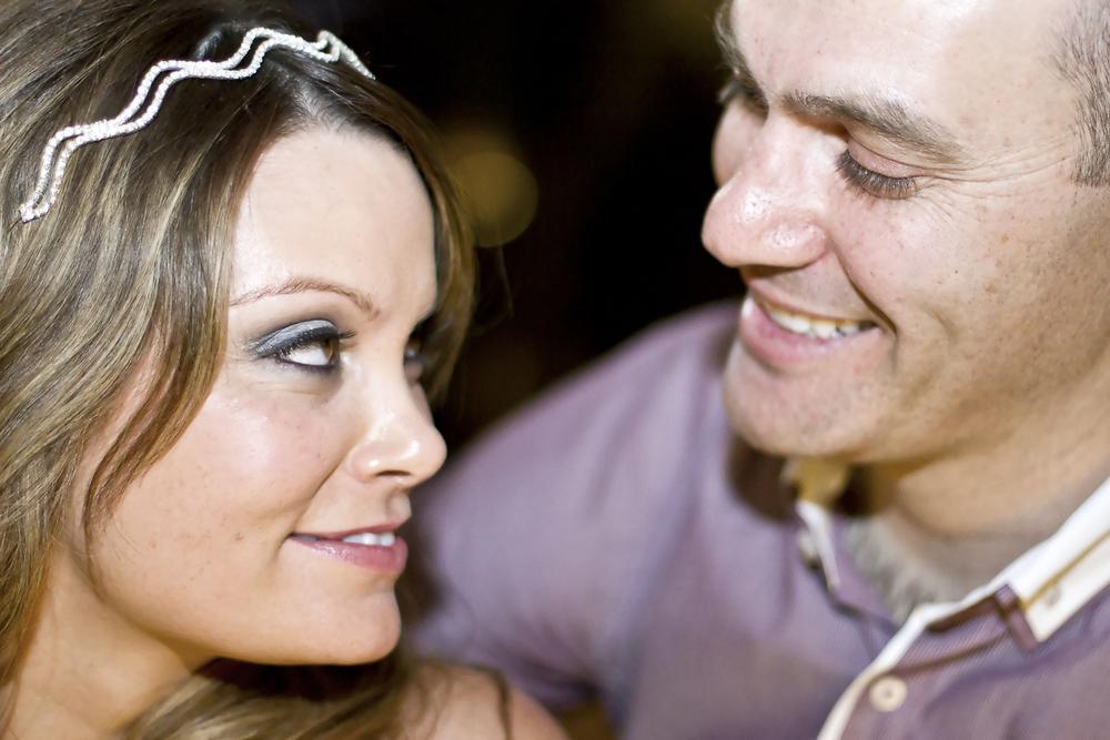 Tanya & Matts Engagement 056.jpg