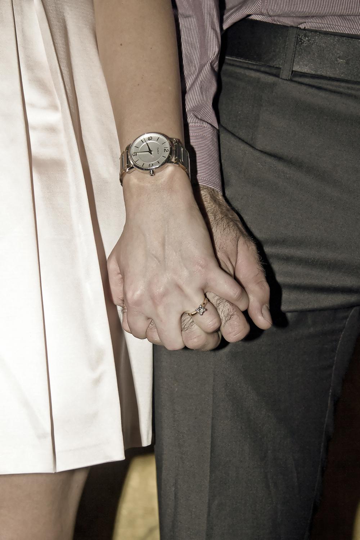 Tanya & Matts Engagement 073 Sepia.jpg
