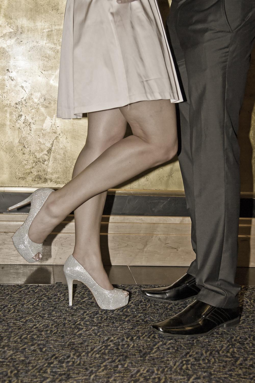 Tanya & Matts Engagement 077 Sepia.jpg
