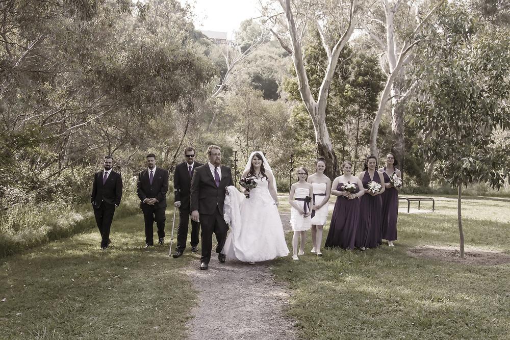 wedding portraits 6