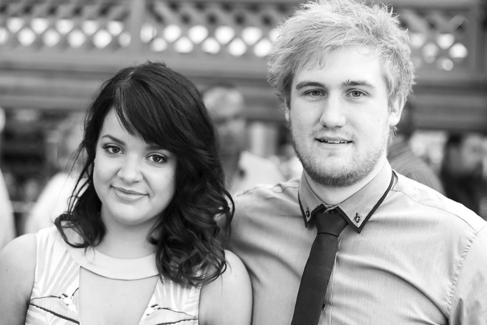 wedding reception 9