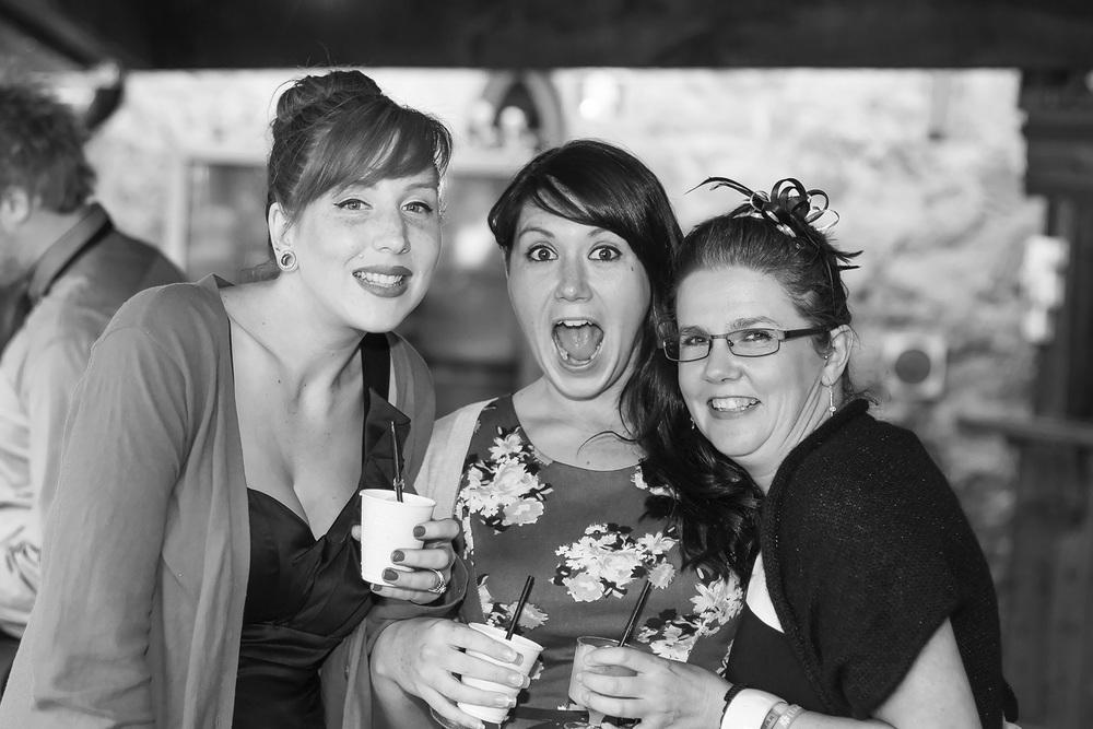 wedding reception 16