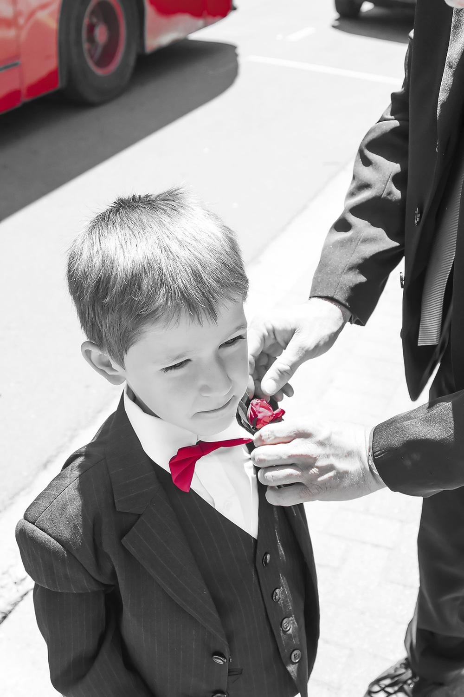 Wedding Ceremony 04