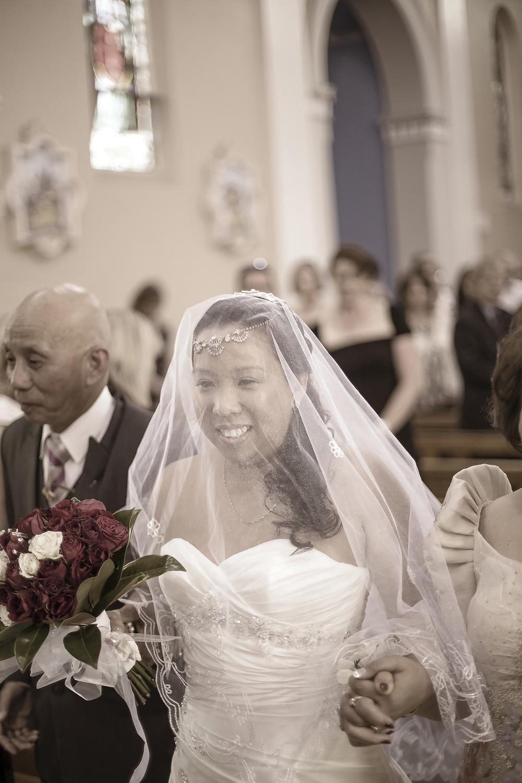 Wedding Ceremony 14
