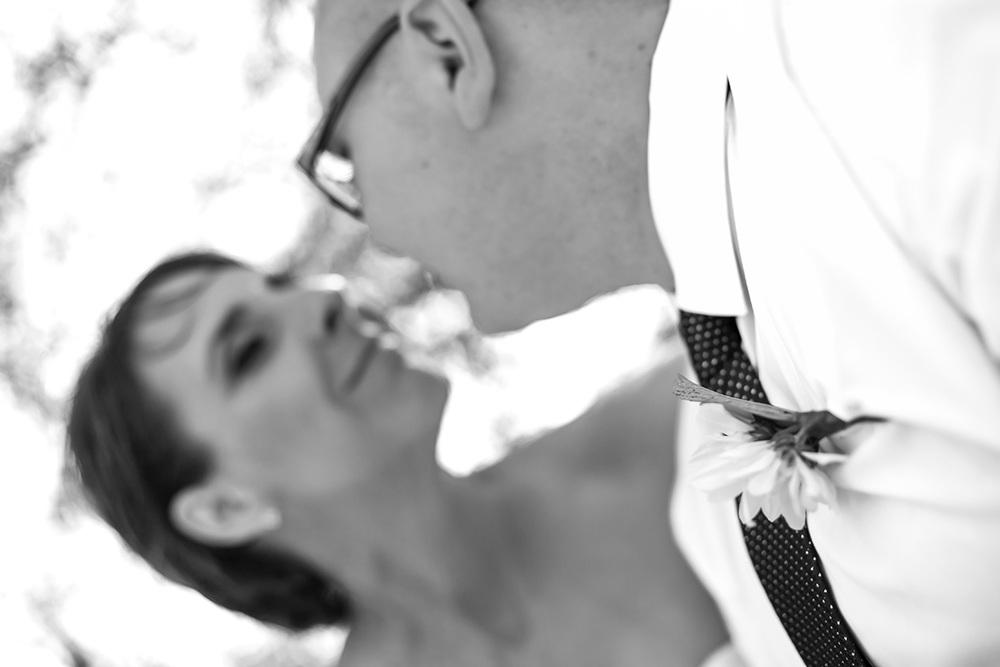 Monarto Zoo Wedding portraits 2