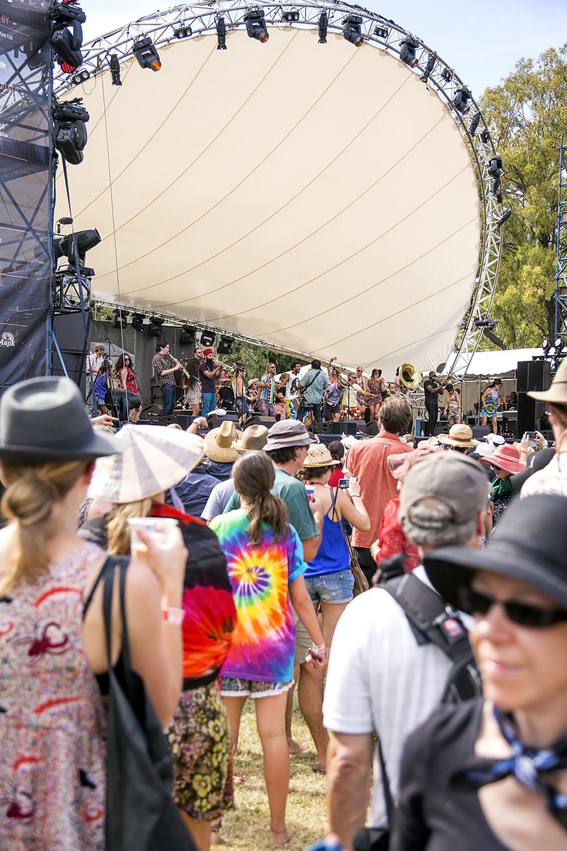 1 Womad Adelaide Festival.jpg