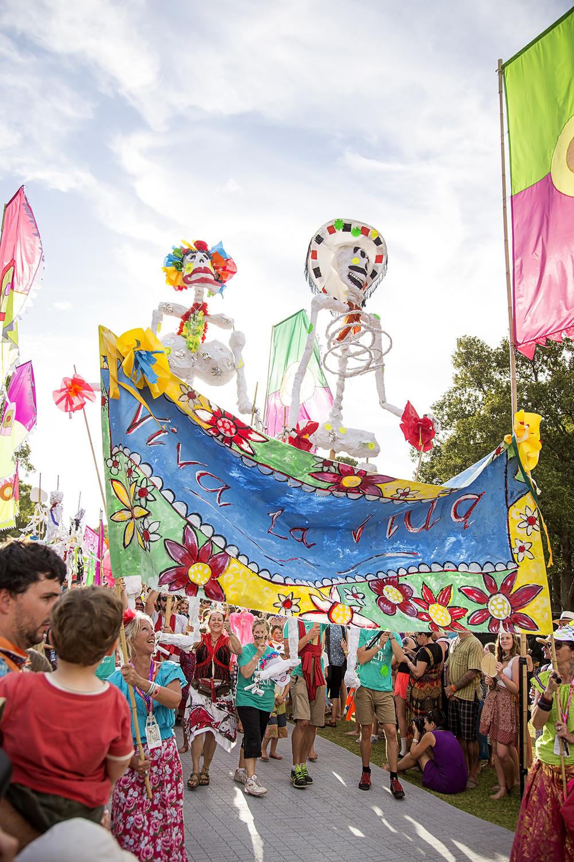 9 womad adelaide festival parade skeletons.jpg