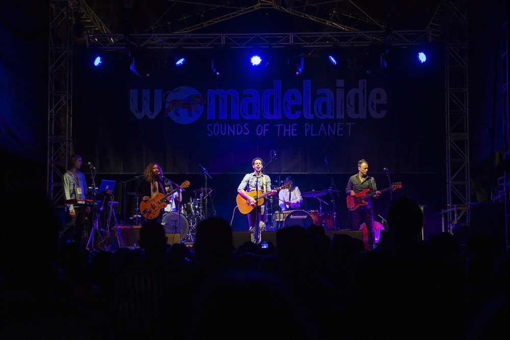 12 womadelaide 2014 lior live.jpg