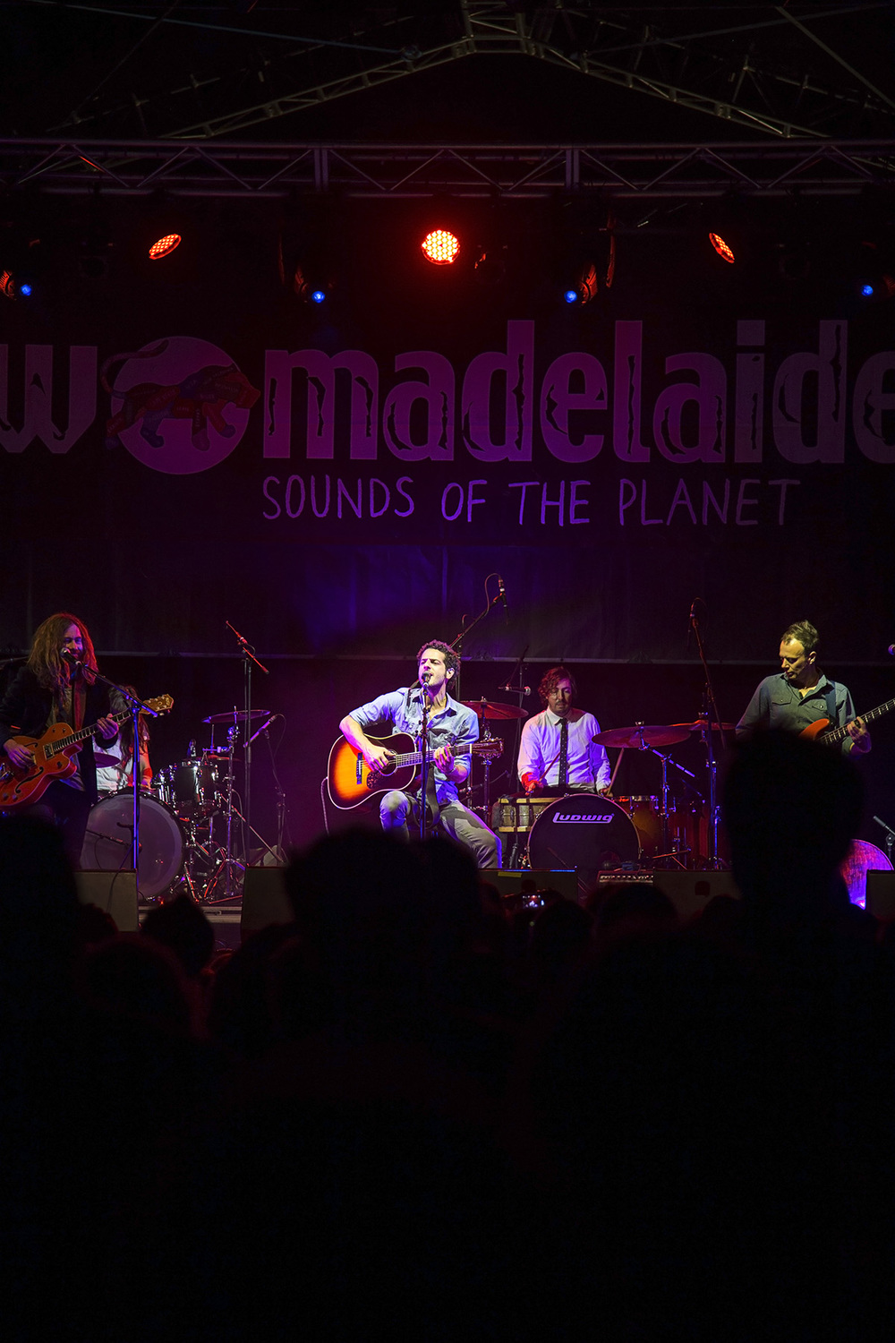 14 womadelaide 2014 lior live.jpg