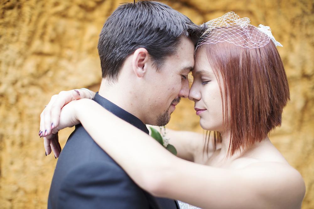 Adelaide Wedding Photography 02.jpg