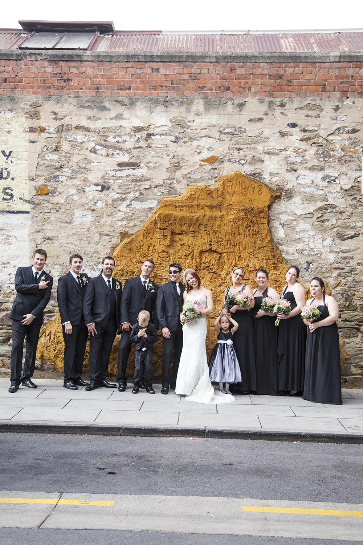Adelaide Wedding Photography 03.jpg