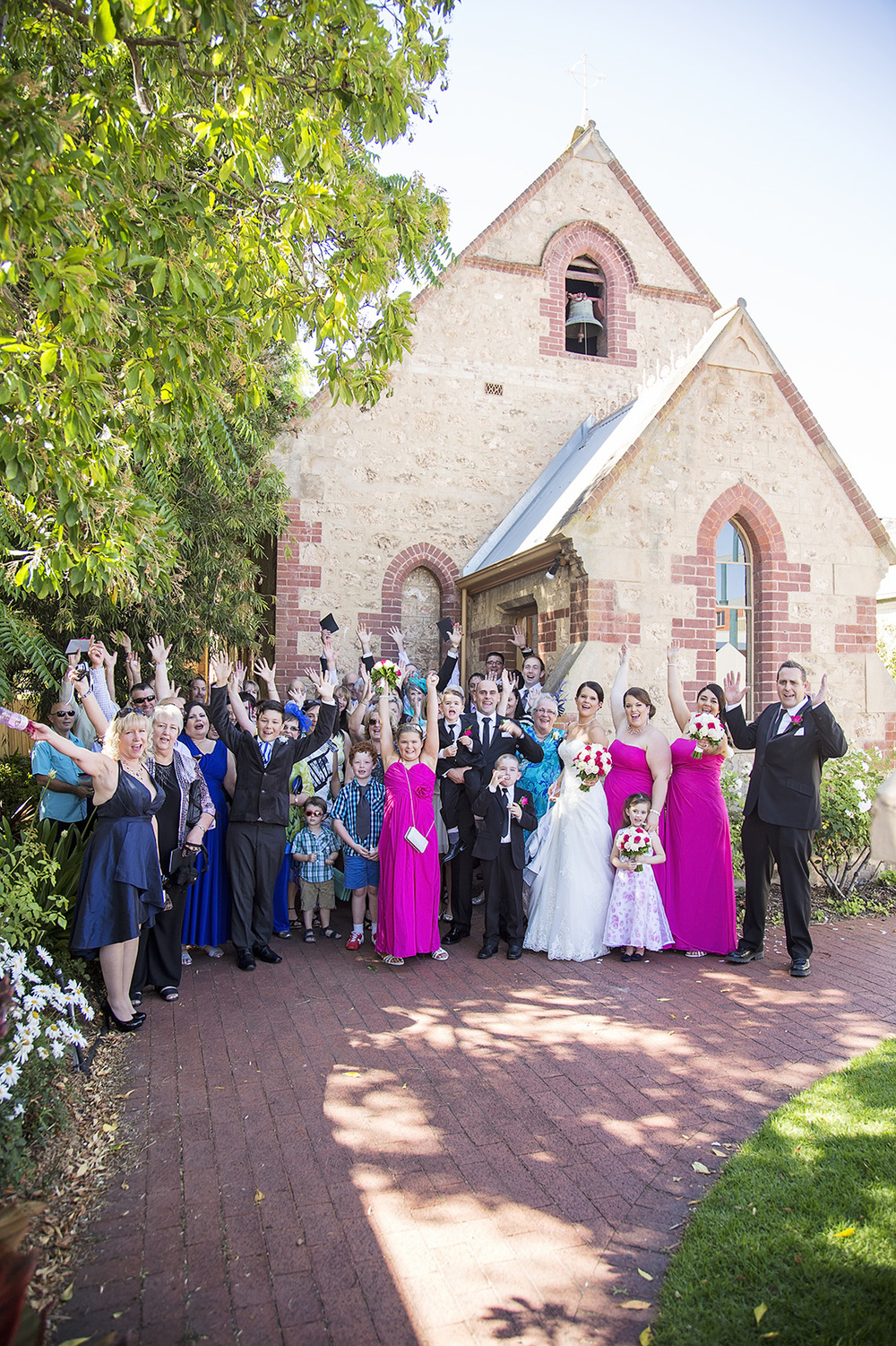Friendly Adelaide Wedding Photographer 008.jpg