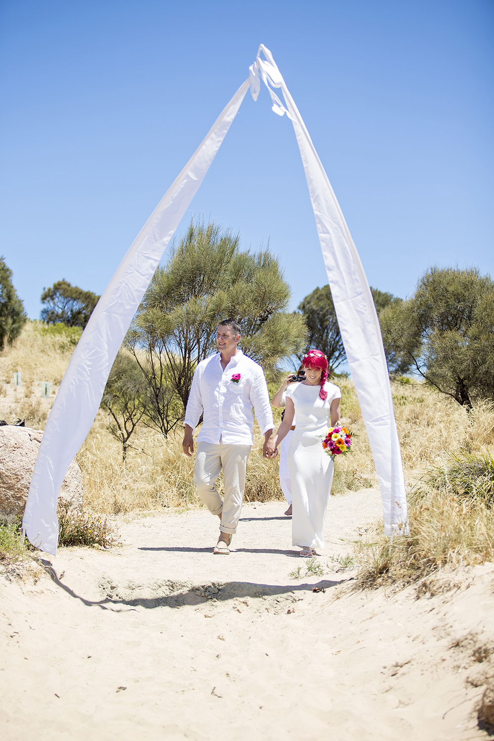 Victor Harbour Wedding Photography 026 beach wedding.jpg