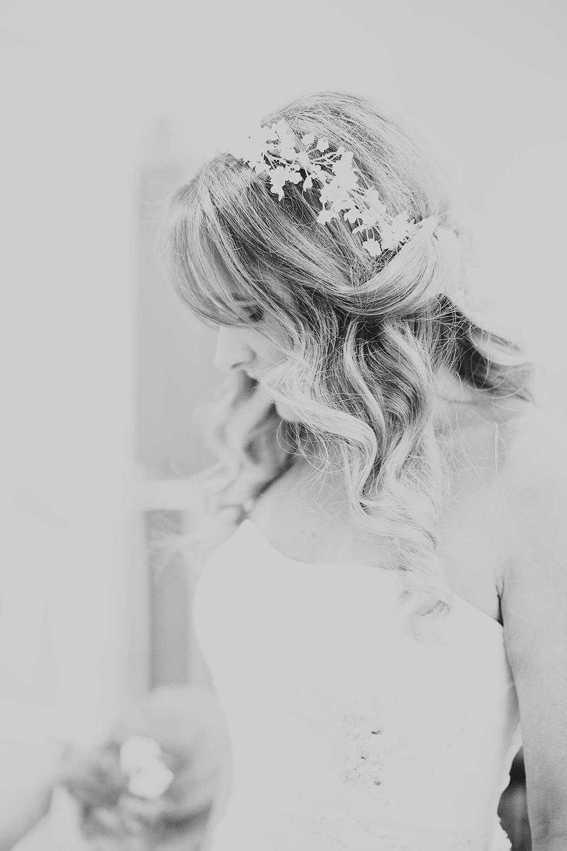Surprise Picnic Wedding Adelaide 002BW.jpg