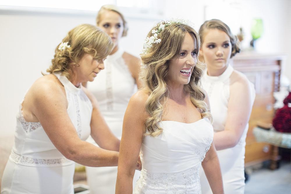 Surprise Picnic Wedding Adelaide 001.jpg
