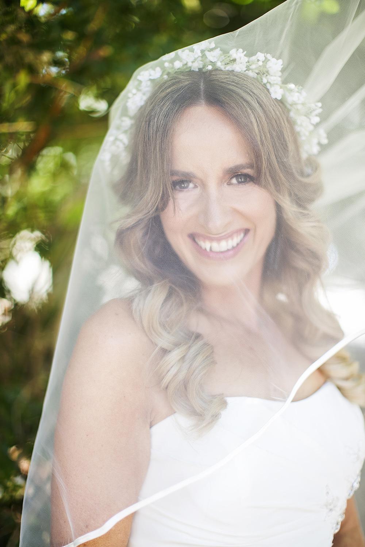 Surprise Picnic Wedding Adelaide 004.jpg