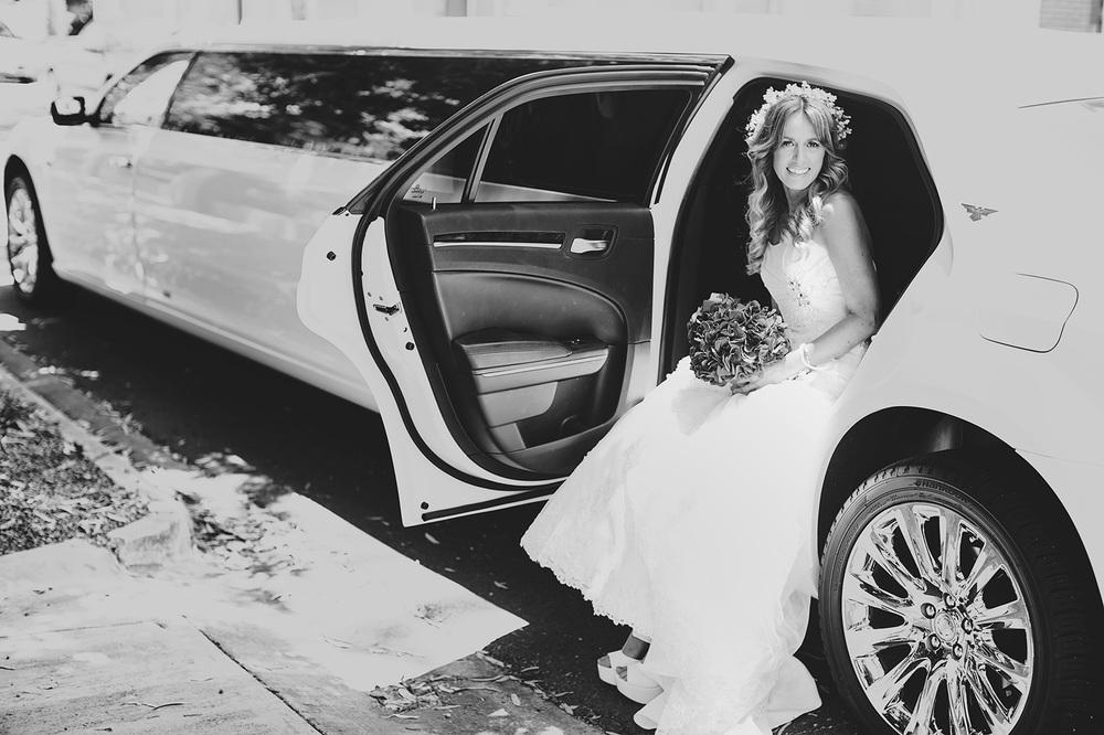 Surprise Picnic Wedding Adelaide 008BW.jpg