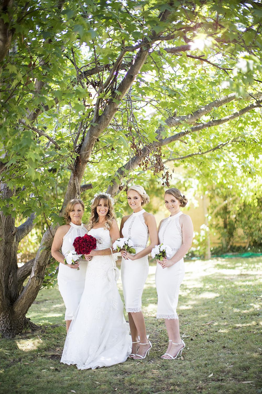 Surprise Picnic Wedding Adelaide 007.jpg