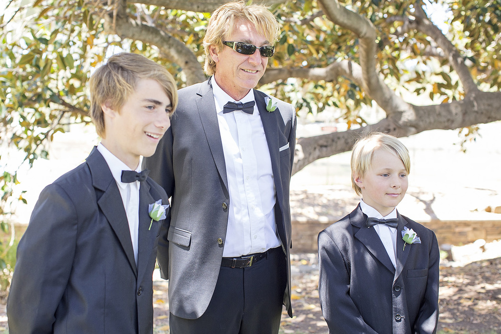 Surprise Picnic Wedding Adelaide 020.jpg