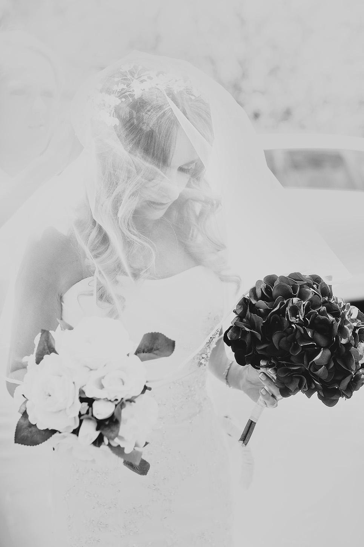 Surprise Picnic Wedding Adelaide 022BW.jpg